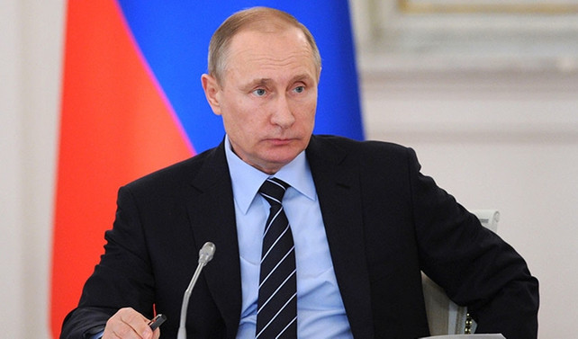 Rusya Suriye'deki askeri güçlerini azaltıyor