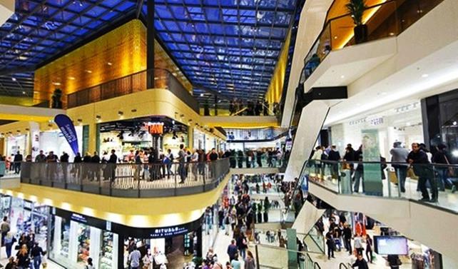 Euro Bölgesinde perakende satışlar düştü