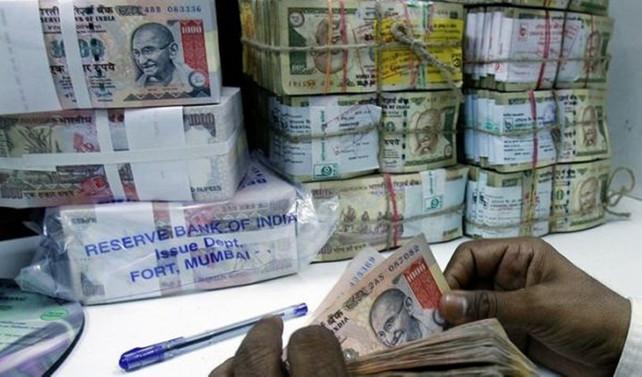 Hindistan'ın 7.1 büyümesi bekleniyor