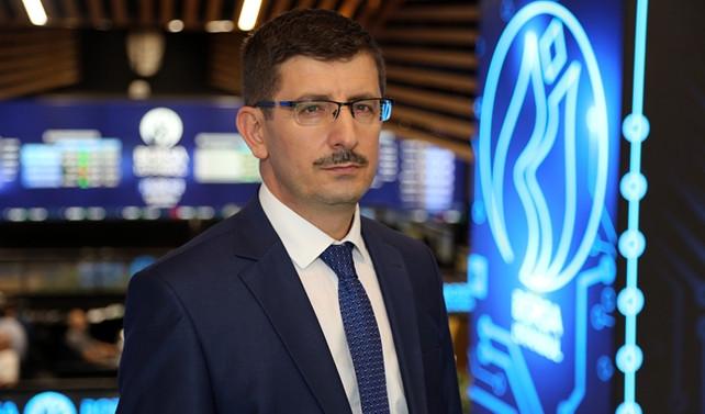 Borsa İstanbul küçük yatırımcısıyla barışmak istiyor