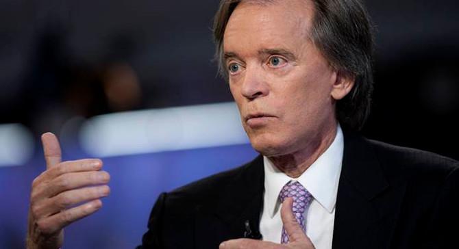 Gross: Fed gerçekleri yansıtmıyor