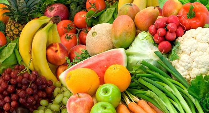 Meyve ve sebze perakendecisi destek bekliyor