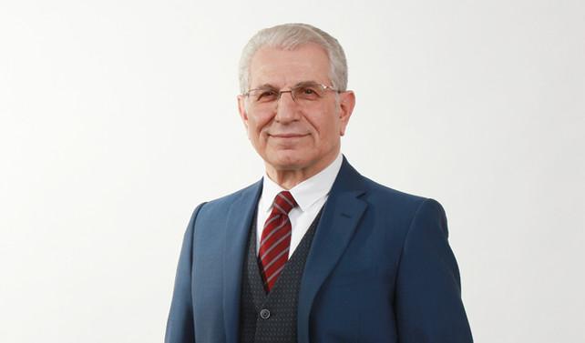 AB pazarına giriş için lojistik üs Bulgaristan