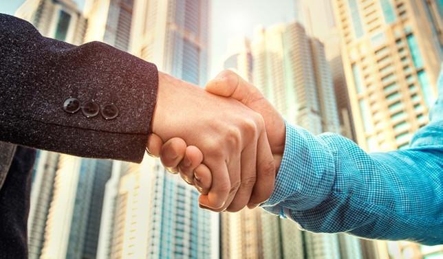 Turkcell ve Siemens'ten enerjide iş birliği