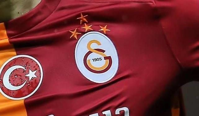 Galatasaray'dan 3. çeyrekte 10,9 milyon lira kâr