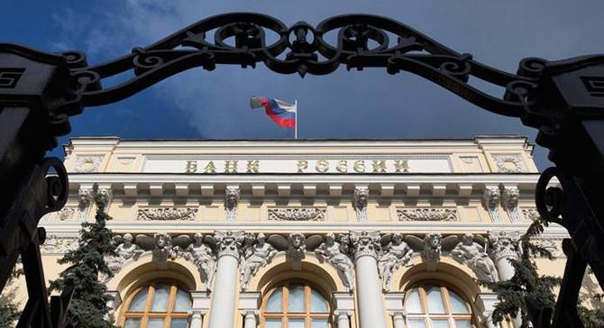 Rusya MB, Moskova borsasından altın alabilir
