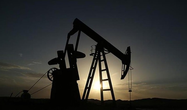 Petrol yukarı yönlü bir seyir izliyor