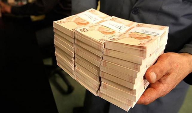 Turquality ile firmalara 2,1 milyar lira