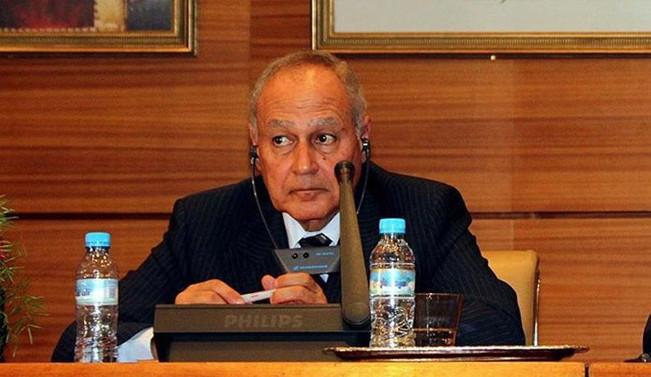 Arap devletleri bölünmenin eşiğinde