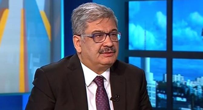 Ertem: KGF'de 90 milyon liralık kredi geri ödenmedi