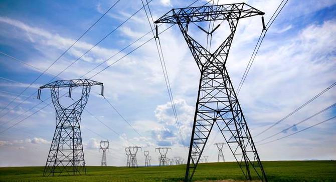 Spot piyasada elektrik fiyatları (12.10.2017)