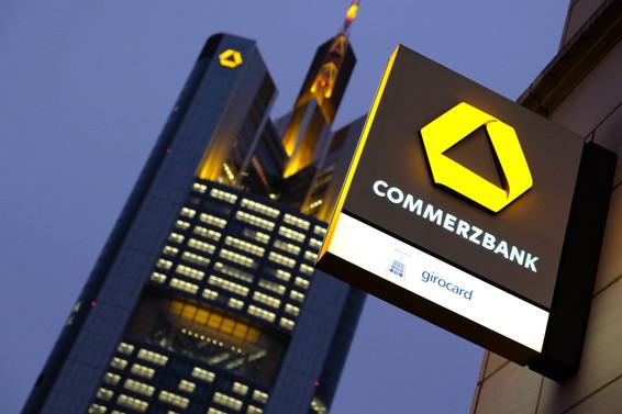 Commerzbank: TL'de coşku için fazla alan yok