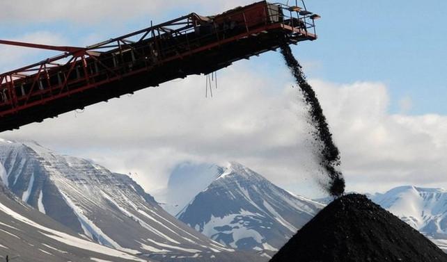 Norveç zarar eden 2 madenini kapatıyor