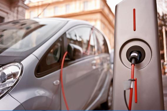 Elektrikli araç satışı yüzde 717 arttı