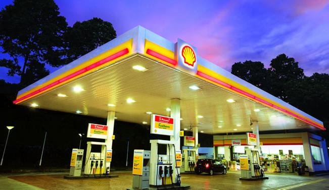 Türk girişimci, Avusturya Shell'in operasyon ortağı oldu