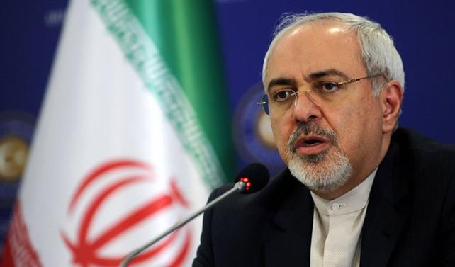 İran: Anlaşmaya bağlı kalacağız