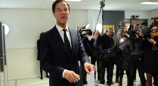 Hollanda'da yeni koalisyon hükümeti ve beklentiler