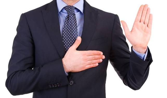 Dürüstlük mü kurnazlık mı kazanır?