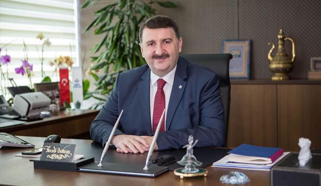 Vakıf Katılım'dan 200 milyonluk kira sertifikası ihracı