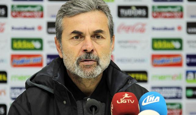 'Galatasaray'ın yakaladığı puan farkı suni'