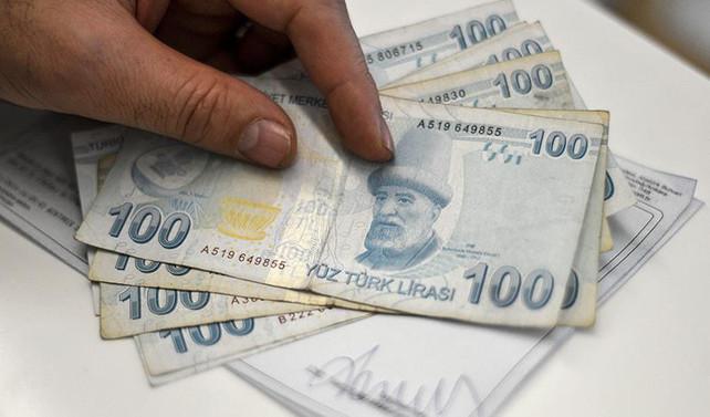Büyük banka kârlarında düşüş bekleniyor