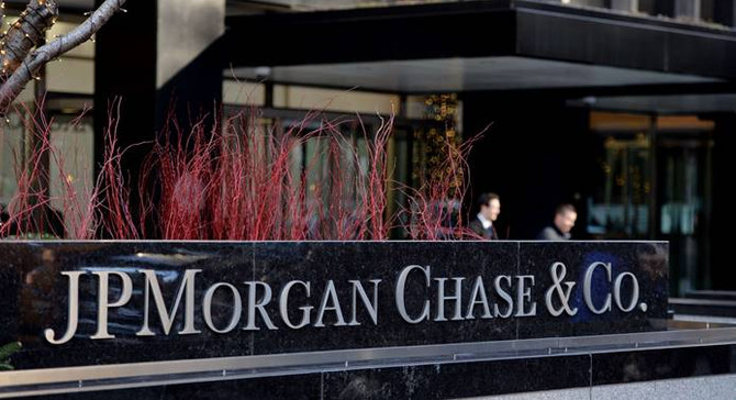 JPMorgan, WePay'i satın alıyor