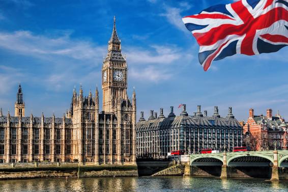 İngiliz şirketler pazarlama harcamalarını dondurdu