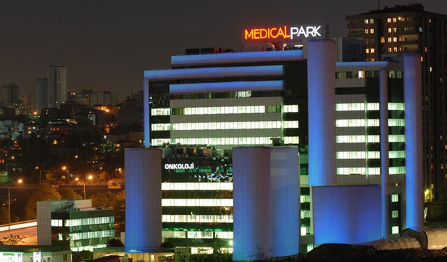 Medical Park'ın halka arzı 2018'de bitecek