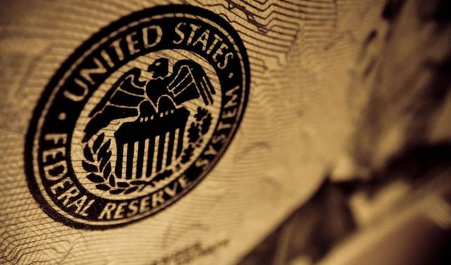 Fed, 'Bej Kitap' raporunu yayınladı