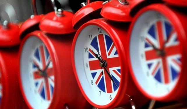 İngiltere, finansal teknoloji yatırımlarında rakiplerini geçecek