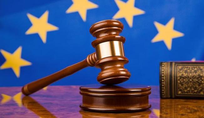 Avrupa Adalet Divanı Türkiye'yi haklı buldu
