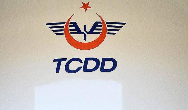 TCDD, göçük iddialarını yalanladı
