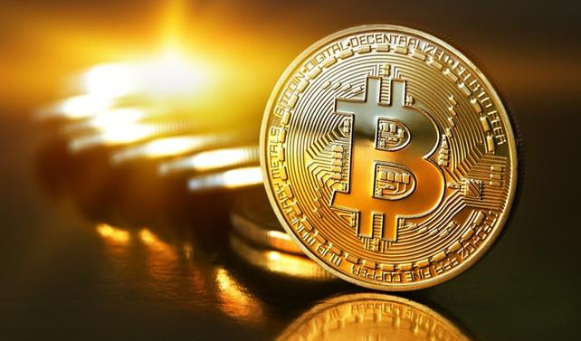 'Treni kaçırmak istemeyenler 'bitcoin'i 25 bin dolara çıkaracak