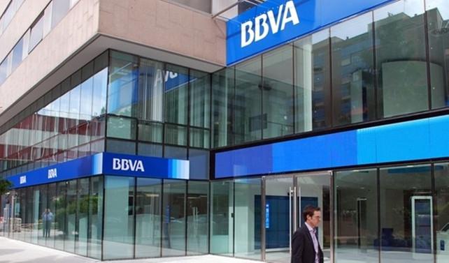 BBVA, Türkiye için büyüme tahminini yükseltti