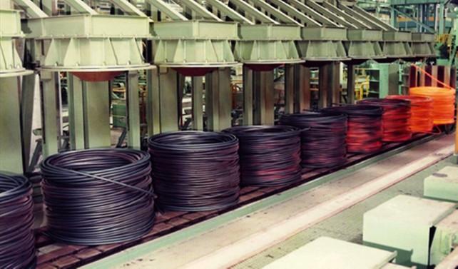 Kobe Steel'de kriz derinleşiyor