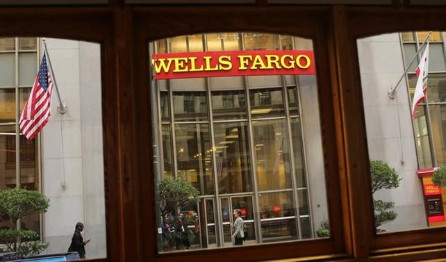 ABD'de bankalar arasındaki zayıf halka: Wells Fargo