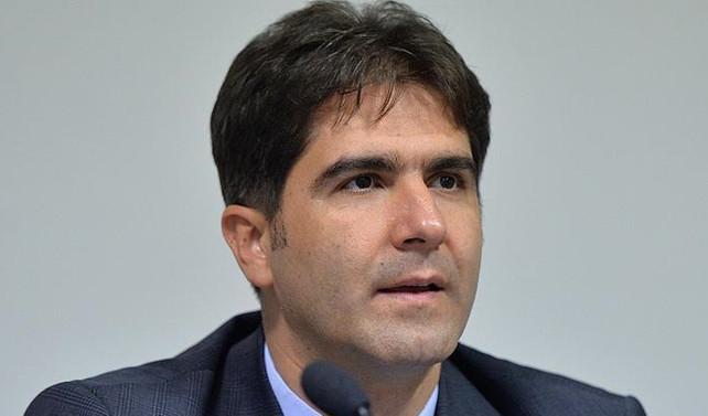 ORSAM Başkanı Kardaş gözaltına alındı