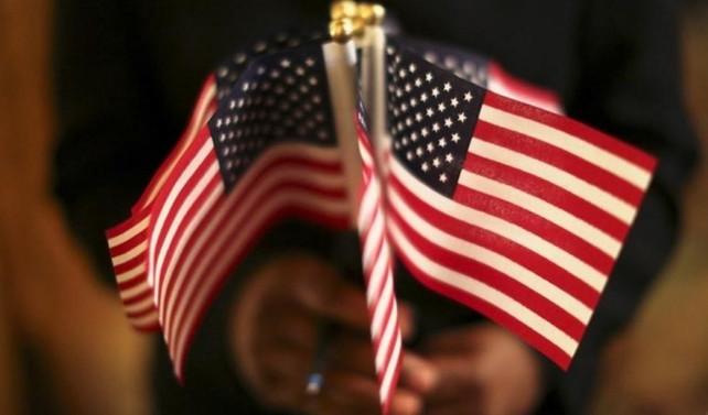 ABD: Öcalan saygı görmeye değer bir şahsiyet değildir