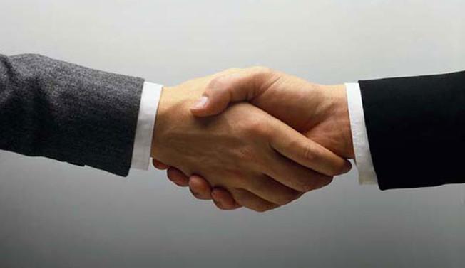 Türkiye ile 2 ülke arasında anlaşma imzalandı