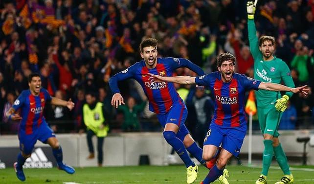 Barcelona La Liga kararını açıkladı