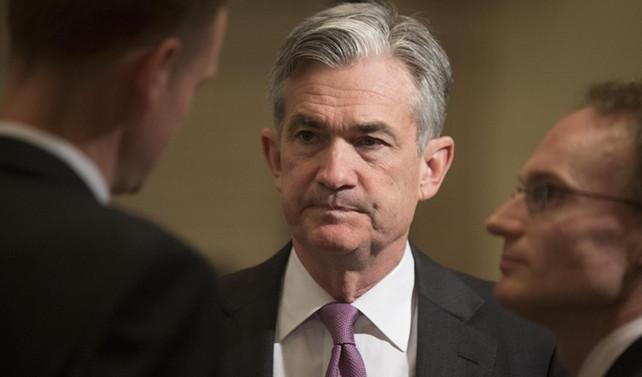 Fed başkanlığı için Powell bir adım önde