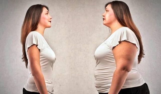 Obezite normal bir görünüm mü hastalık mı?