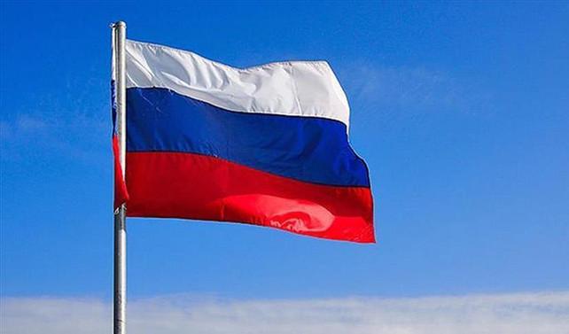 Rusya, BM'de Suriye tasarısını veto etti