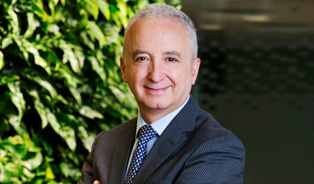 Türkiye'de 60 milyon TL'lik klinik araştırma yatırımı