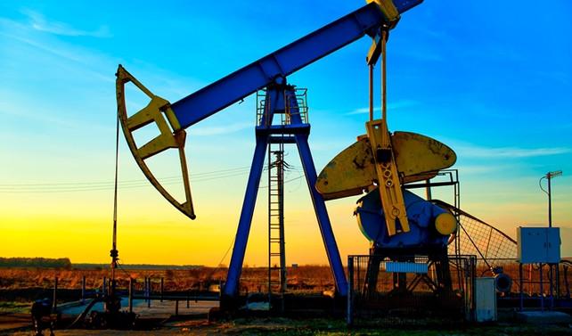Petrol, Suudi Arabistan'ın etkisiyle 58.39 dolar seviyesinde