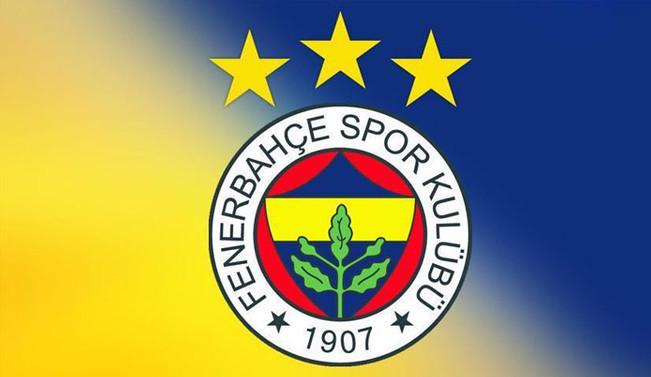 Fenerbahçe Kulübünden Yargıtay açıklaması