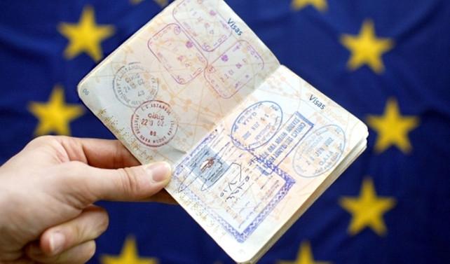 Schengen reformu kabul edildi