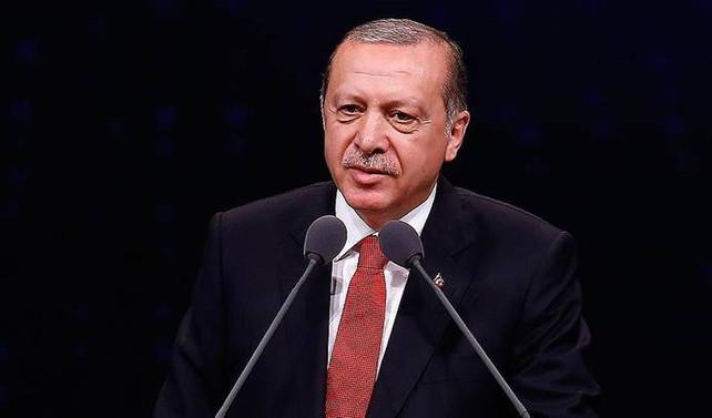 Türkiye ile Özbekistan arasında 4 yeni anlaşma