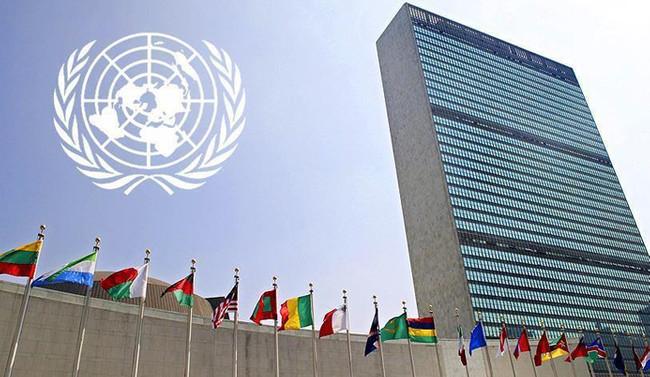 BM, Irak'ta gerginliği azaltacak çabaları destekliyor