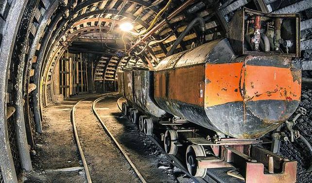 Madenci 'tek makamdan ruhsat' ve 'mazota ÖTV desteği' istiyor
